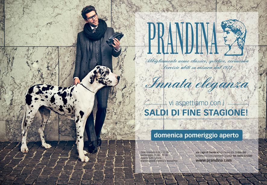 Prandina_pgd_03.01Saldi.indd