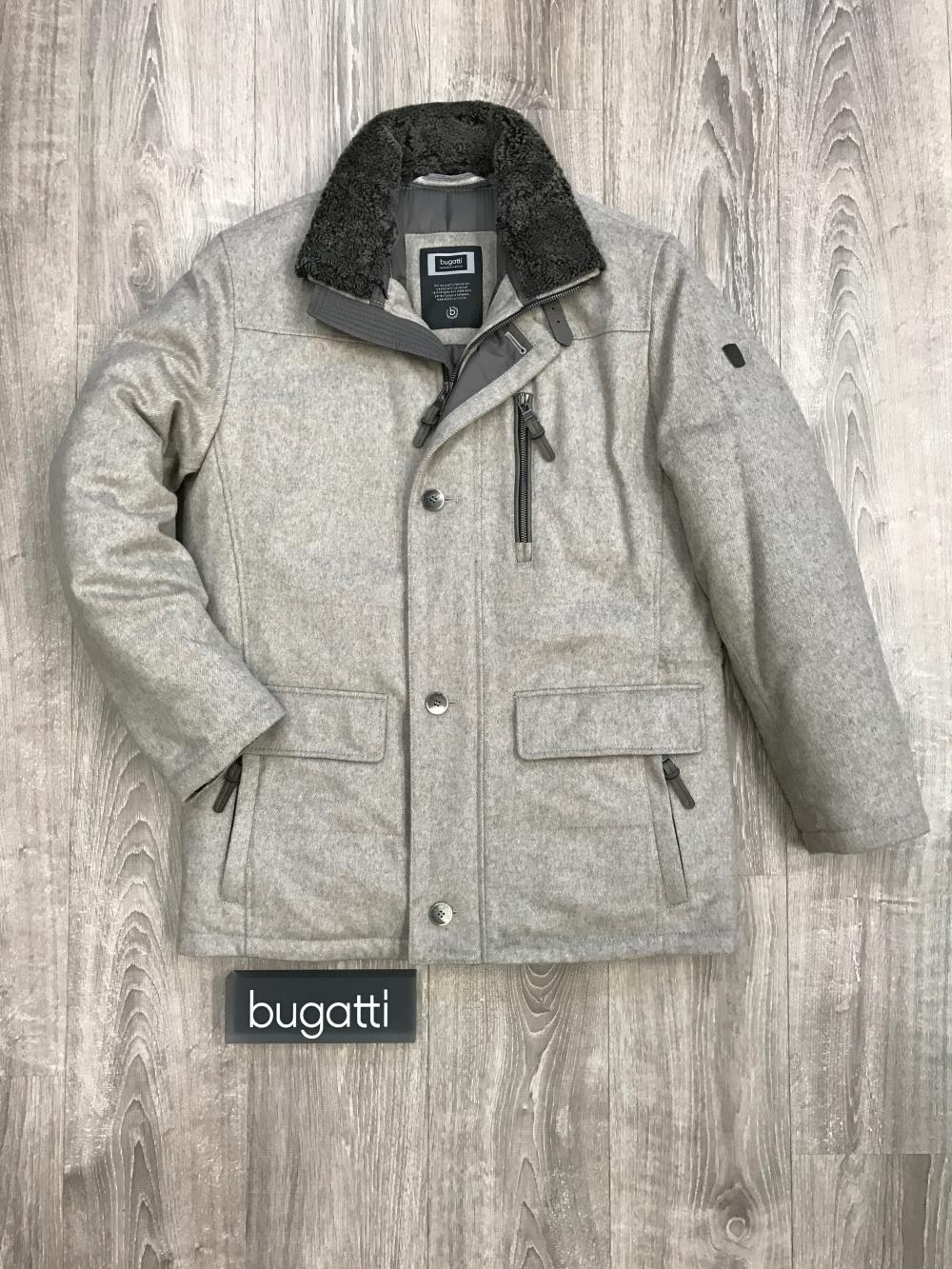 bugatti_lana_1